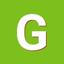 GymAdvice123