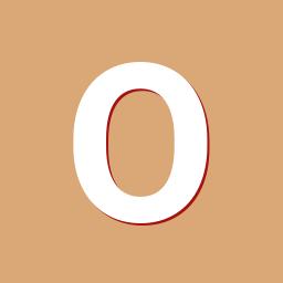 oligunner 84