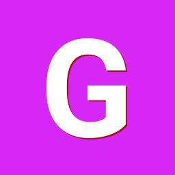 gottago