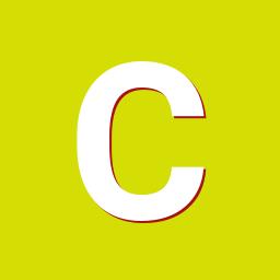 craftycarrie