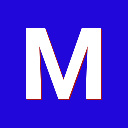 MrHat