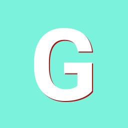 Gramaldi