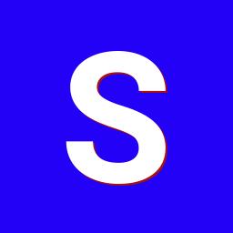 SueDeNimes
