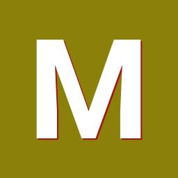mrsmushroom
