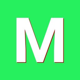 maurice battye