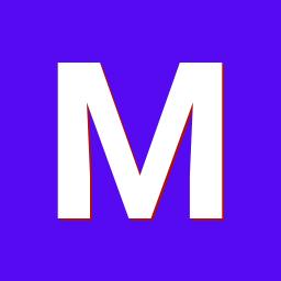Midge06