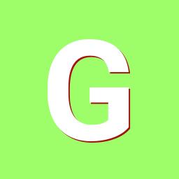 greyhotspot