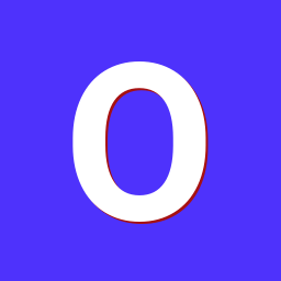 OttoHampel