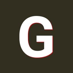 Gile581