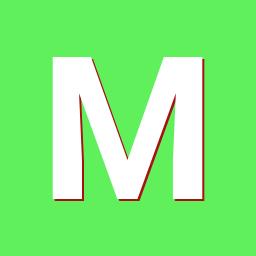 mickando18