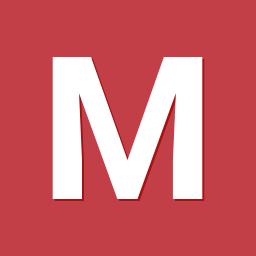 macmiddle