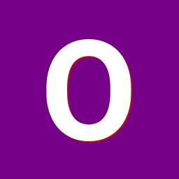 oldbob2907