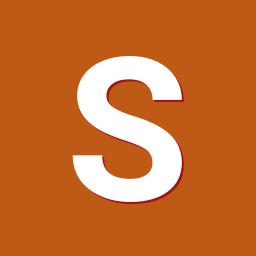 Stenweb