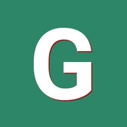 gavino76