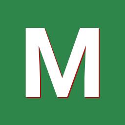 macm00n