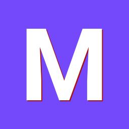 MajoritySeven