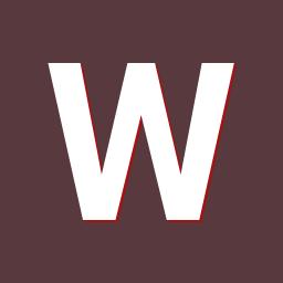 Wintord