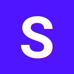 spudbynight