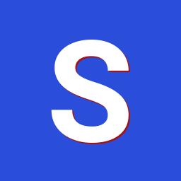 sugg1