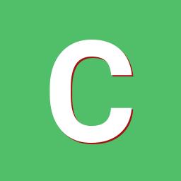 clarion48