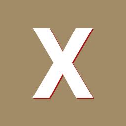 XLTrading