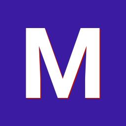 Marincor