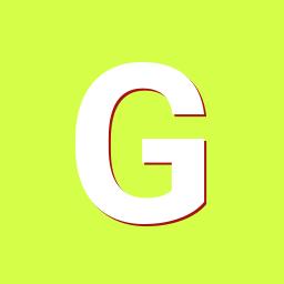 Gibbs111