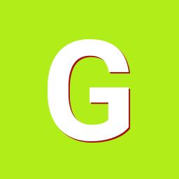 gideonssword