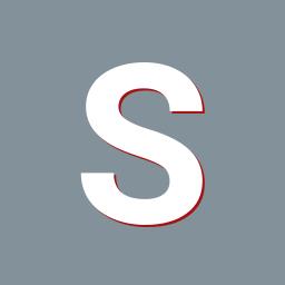 slimbad24
