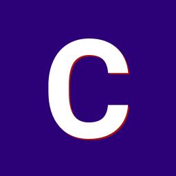 Cairoxxx