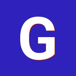 greendragon