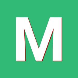mmakov