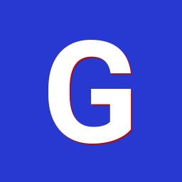 gb1772