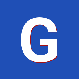 gazny