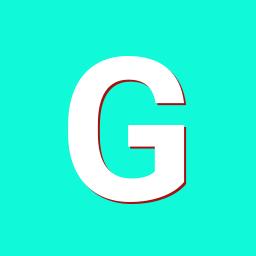 georgia099