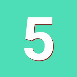 5printst
