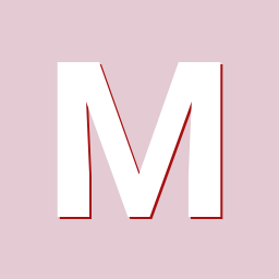 mbanani