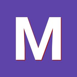 mysarebu
