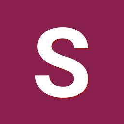 Swisstony247