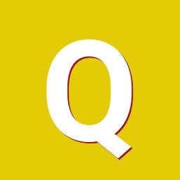 quiettester