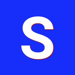 Swoosh84