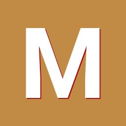 mjaynemarie