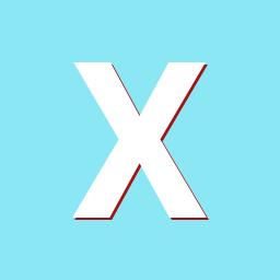 xxsarahjwxx