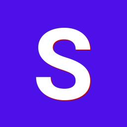 stihl2015
