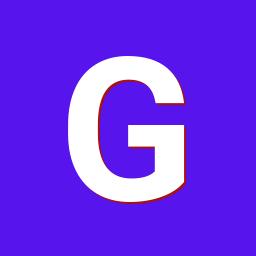 GorgieBoy