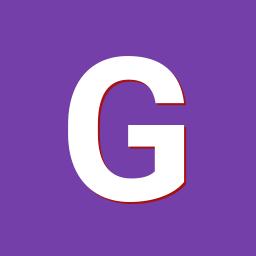 gem-100