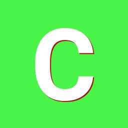 Cos11