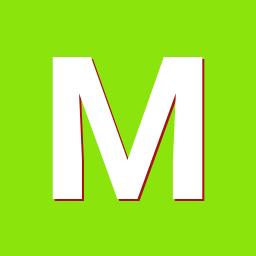 Meadow_S