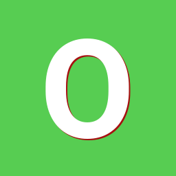 OnSkidRow