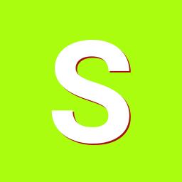stingray_01
